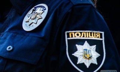 Поліція задокументувала факт отримання неправомірної вигоди своїм працівником