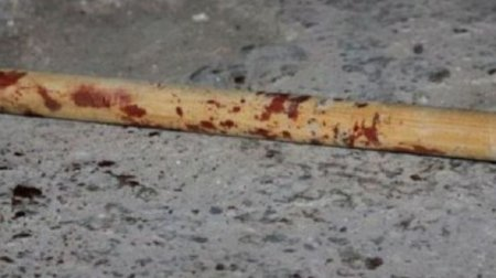 """""""Згвалтували палицею, поки той був ще живий"""": Брати жорстоко вбили підлітка"""