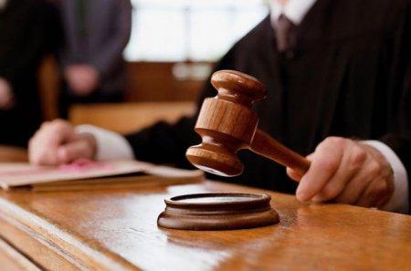 В Мукачеві судитимуть касира державного банку, яка зловживаючи службовим становищем розтратила більше 360 тис грн