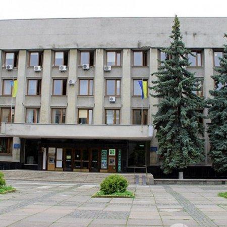 Чи бути забудові землі у межах історичного ареалу Ужгорода? Рішення сесії міськради (ВІДЕО)