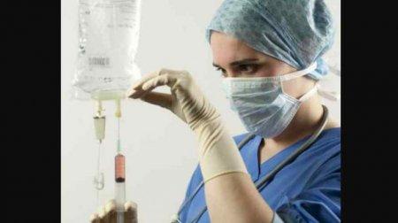 Жертв може бути більше: Медсестра заздалегідь вбивала пацієнтів