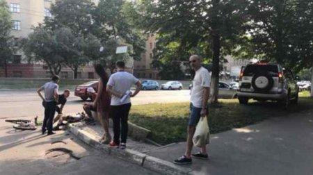 Помирав у страшних муках: З'явилися подробиці смерті чемпіона України, який загинув в ДТП