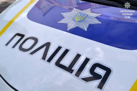 Зниклого юнака з Виноградова поліція знайшла у родичів на Іршавщині