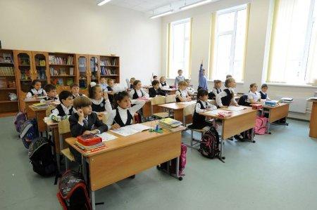 У Квасах будуватимуть нову школу