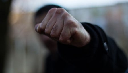 Двоє ромів напали та пограбували жителя Ужгорода