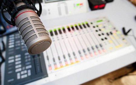 Громадське радіо запрошує на ефір в Ужгороді (ВІДЕО)