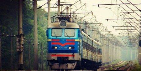 Мер міста Берегово попереджує про травматизм на залізниці