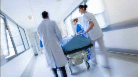 У лікарні померла друга потерпіла внаслідок ДТП за участю за участю глави Перечинської РДА