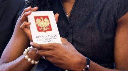 Нові правила постійного проживання в Польщі