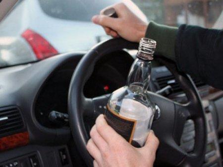 Працівники поліції Закарпаття виявили двох п'яних водіїв