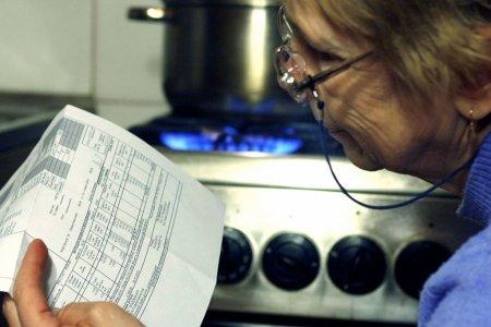 Щоб отримати субсидію на Закарпатті розлучаються навіть пенсіонери