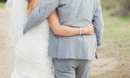 Найщасливіший день в житті перетворився на жах: Викрадена гостями наречена попала в моторошну аварію