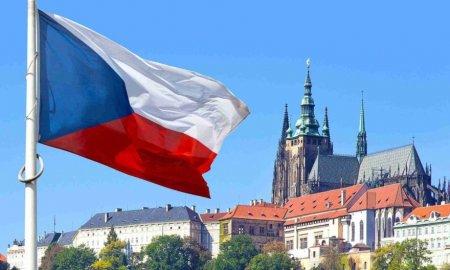 Закарпатець безслідно зник на заробітках в Чехії