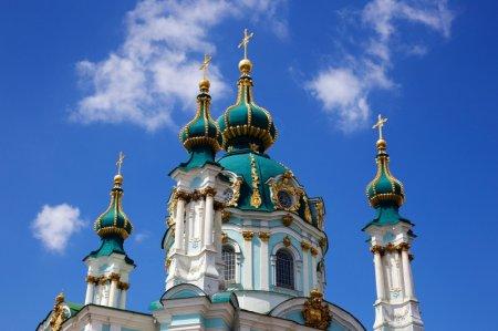 Закарпатський єпископ УПЦ КП очікує незалежності церкви