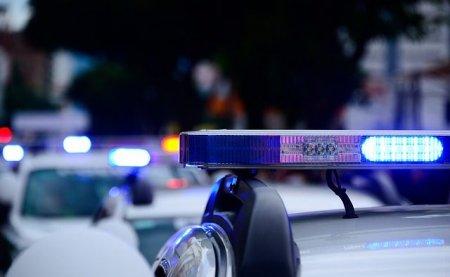На автовокзалі в ході конфлікту чоловік порізав приятеля