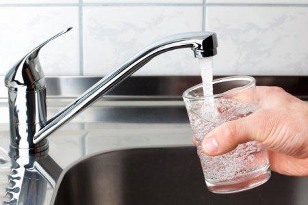 Сьогодні Угорщина надасть Закарпаттю як гуманітарну допомогу партію хлору для очистки питної води