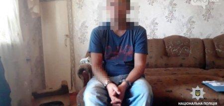 """""""Вкрав та потягнув до себе в квартиру"""": Чоловік зґвалтував 8-річного хлопчика"""