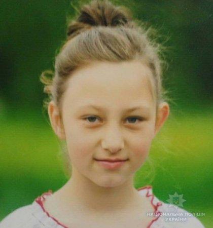 На Виноградівщини зникли двоє малолітніх дітей