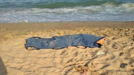 Приїхав з дівчиною відпочити: На популярному курорті жорстоко вбили туриста з Києва