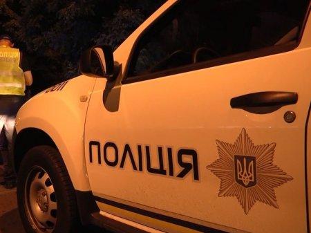 Дивна історія: Поліцейські Ужгорода розшукали безвісти зниклу жінку