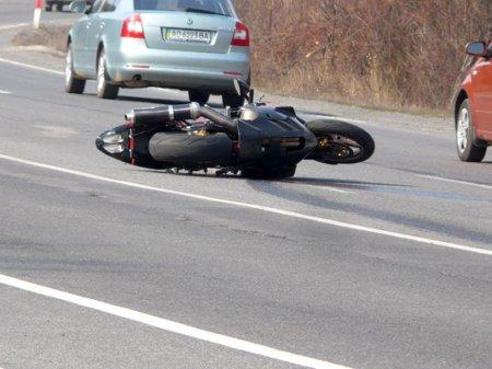 На лаві підсудних закарпатець, який спричинив смертельне ДТП з байкерами на Мукачівщині