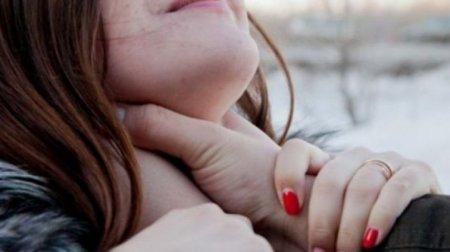 Троє жителів Тячівщини зґвалтували молоду рахівчанку