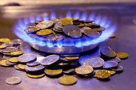 В Мукачеві збирають підписи проти підвищення ціни на газ (ВІДЕО)