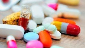 Закарпатські лікарні будуть публікувати інформацію про наявність безкоштовних ліків
