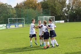 До Мукачева з'їдуться юні футболісти з 4 держав (ВІДЕО)