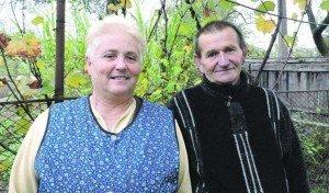 Закарпатець, в якого 68 разів зупинялося серце, потрапив до ТОП-10 незвичних українців (ФОТО)