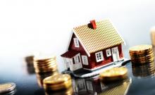 Власники нерухомості поповнили місцеві бюджети Закарпаття на понад 28,3 млн грн