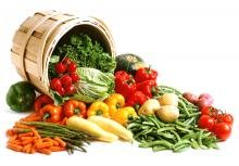 Продаєте власну сільськогосподарську продукцію – не забудьте отримати в сільській раді довідку