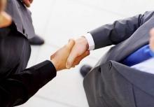 Роботодавці подали до органів ДФС Закарпаття понад 25 тисяч повідомлень про прийняття працівників на роботу