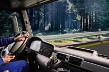 Закарпатські податківці виявили 186 водіїв «сірих наймитів»