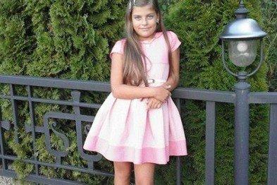 На благодійному концерті для Аніти Білей зібрали 25 тисяч гривень (ВІДЕО)