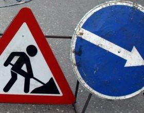 До уваги водіїв!Продовження капремонту на вулицях Ужгорода