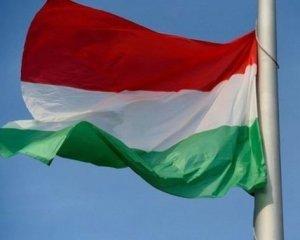 Угорщина відмовилась від уповноваженого по Закарпаттю