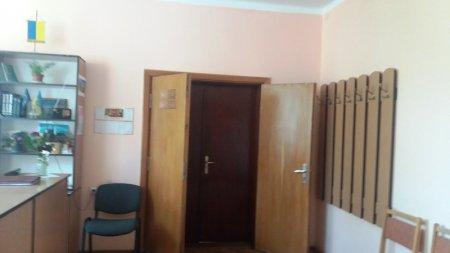 Голову Виноградівської РДА Михайла Русанюка затримано на хабарі