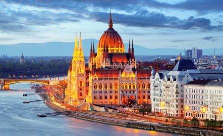 Угорщина запровадить посаду уповноваженого міністра, відповідального за розвиток Закарпатської області