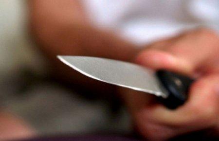 На Виноградівщині прокуратура оголосила про підозру місцевому мешканцю, який смертельно поранив чоловіка