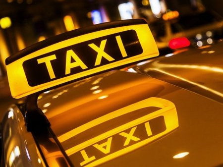 На Свалявщині знайшли мертвим 21-ти річного таксиста - ЗМІ