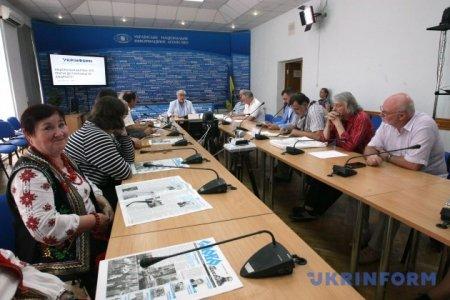 Українські активісти бояться вторгнення військ НАТО на Закарпаття
