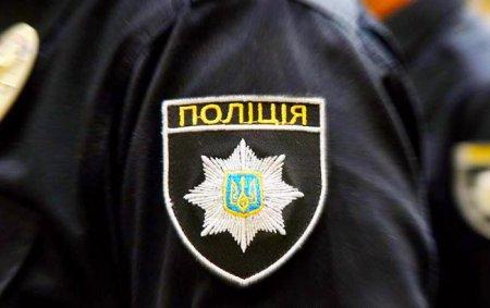 Поліція спіймала викрадачів телефонного кабелю та нічних ліхтарів