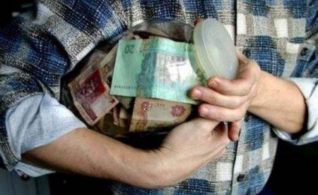 Доведеться розплачуватися за чужі борги: Нам підготували нові сюрпризи