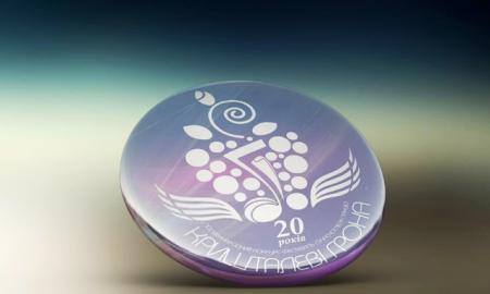 Представники семи країн світу приймуть участь у ювілейному фестивалі Кришталеві грона