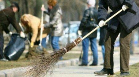Суворе покарання: Троє закарпатців наразі виконують суспільно-корисні роботи за несплату аліментів