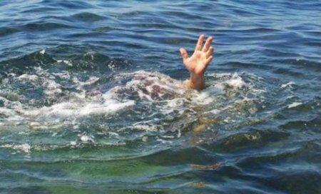 Трагедія на Закарпатті: У водоймах знайшли тіла чотирьох чоловіків