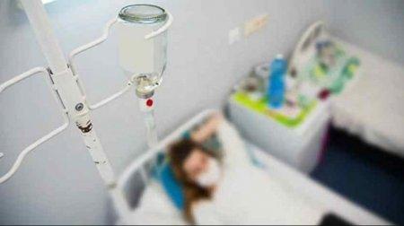 """За тиждень поклала в ліжко майже 800 осіб: Україною """"розгулялась"""" небезпечна інфекція"""