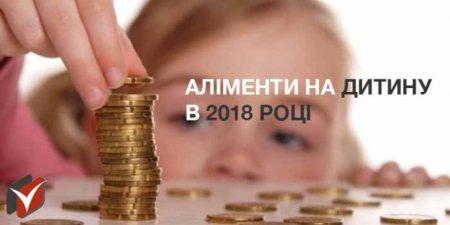 Стягнення боргів із зарплат та аліментів обговорив регіональний штаб