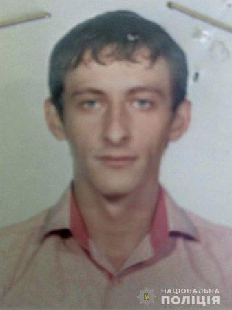 Зник ще в 2017 році: Поліція Мукачева розшукує безвісти зниклого чоловіка